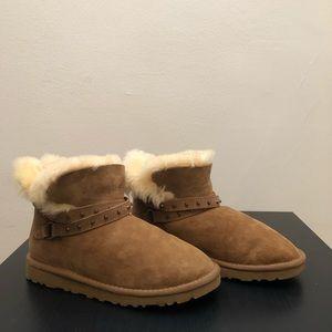 Ugg women's boot